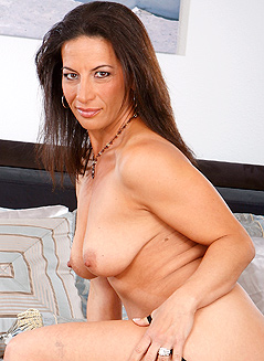 Watch All Melissa Monet Videos at Mofos Network Now!