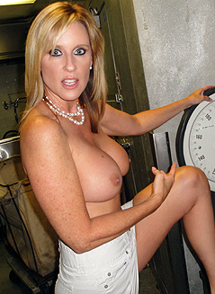 Watch All Jodi West Videos at Mofos Network Now!