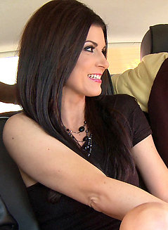 Watch All India Summer Videos at Mofos Network Now!