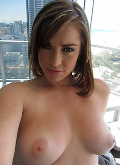 Watch All Sierra Miller Videos at Mofos Network Now!